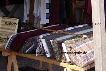 mittelalterkleider geschichte herstellung weben f rben schneidern walter vun de palz. Black Bedroom Furniture Sets. Home Design Ideas