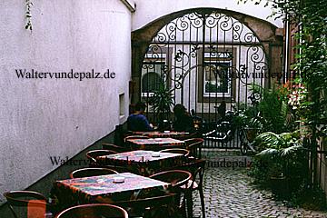 Beste Spielothek in Neustadt an der Weinstraße finden