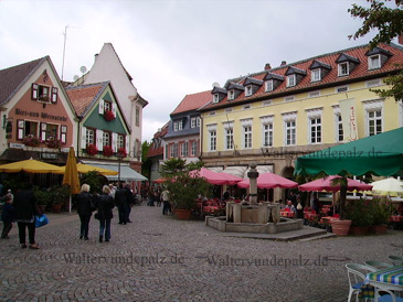 Hotel Kaufen In Bad Durkheim