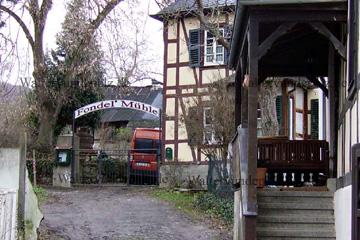 Kletterausrüstung Weil Am Rhein : Klettersteig rheinsteig mittelrheintal boppard am rhein