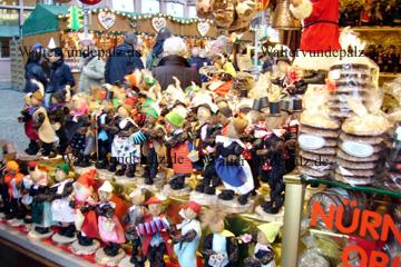 Weihnachtsmarkt Frankfurt Main.Weihnachtsmarkt Frankfurt Am Main Reisebericht Bilder Video